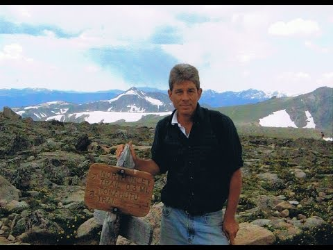 UFO Phenomenon, Robert Davis, PhD Interview Feb 11, 2015