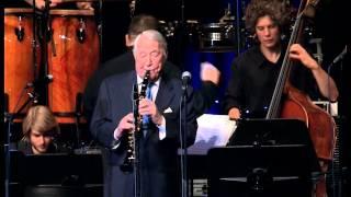 Hugo Strasser Und Die Lumberjack Bigband: Creole Jazz