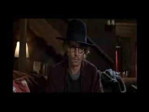 Happy Birthday 46th. Johnny Depp-Happy 46th.