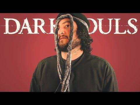 KMART POPE • Dark Souls 3 • Ep 20