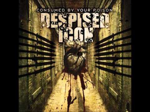 Despised Icon - Le Chêne Et Le Roseau