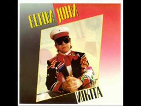 PHILADELPHIA FREEDOM Elton Joh... is listed (or ranked) 14 on the list The World's Best Disco Songs By Rock Stars