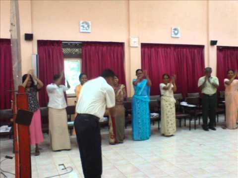 cb wasundara(Tel: +94 712 448 331) -  Department of Animal Production and Health Kandy 30 06 2010