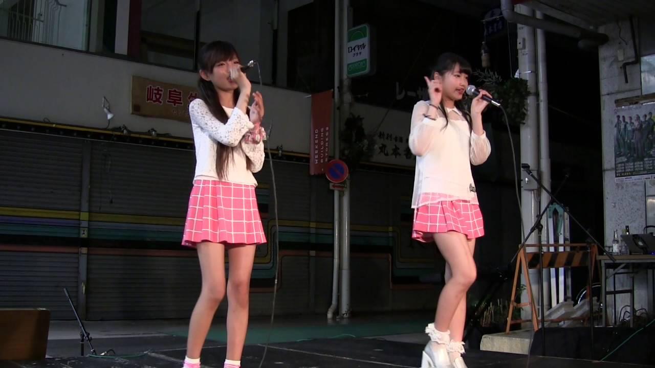 古田愛理の画像 p1_13
