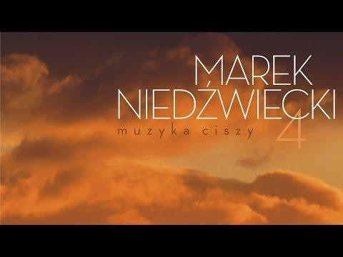 Marek Niedźwiecki - Muzyka Ciszy Vol. 4 (album Medley CD1)