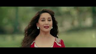 RAMRAJYA: Progressive Homes feat. Madhuri Dixit - Brand Film