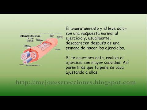 Como Tener Ereccion Fuerte Y Duradera - Como Mejorar Tus Erecciones - http://tinyurl.com/lpz3f6k