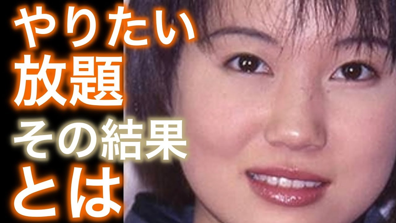 福田明日香の画像 p1_40