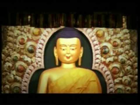 Sabr kar - Ravindra Upadhyay
