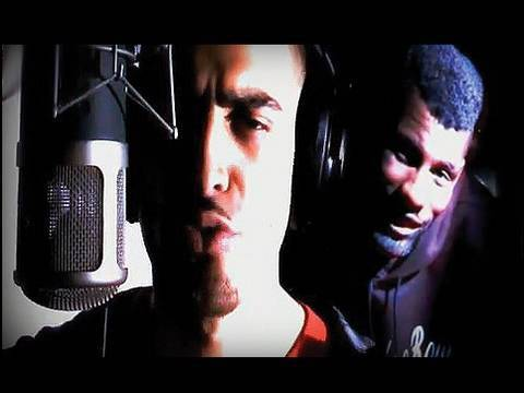 Lowkey & Wretch 32 - In My Lifetime Official Video