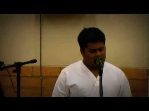Above All Powers ( Telugu ) video