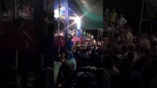 Nargis parvin new Bengali kawali