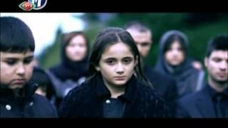 YILDIZ USMANOVA ''Dünyada ölümden başkası yalan''