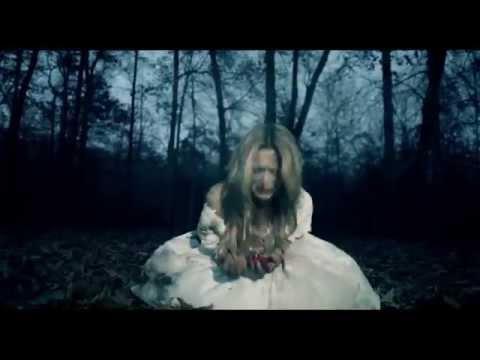 Darkest Hour - Savor The Kill
