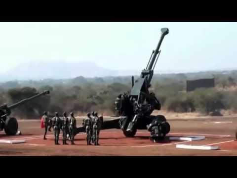 мега оружие 2017