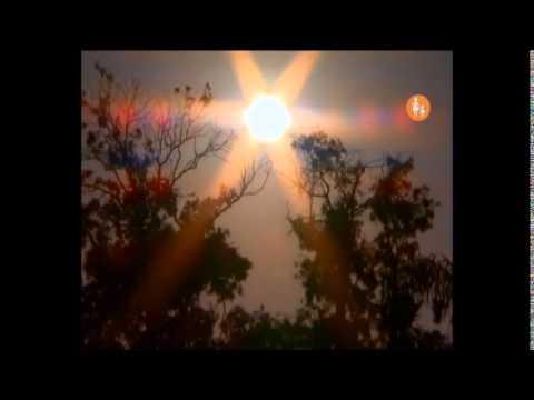 Суперняня Джо Фрост Supernanny US - Series 05 - Episode 05