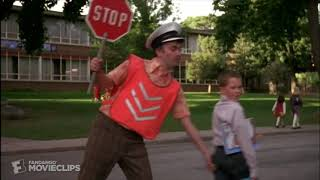 Dirty Work - Crossing Guard