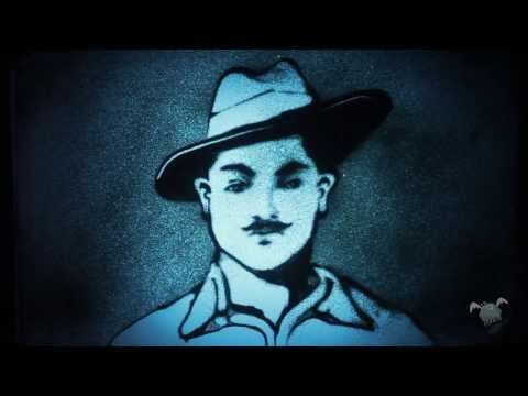 Sand Art Jan Gan Man-  Indias National Anthem by Rahul Arya