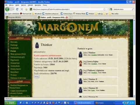program hakerski do margonem