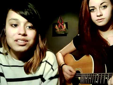 Diet Mountain Dew - Lana Del Rey (Cover)
