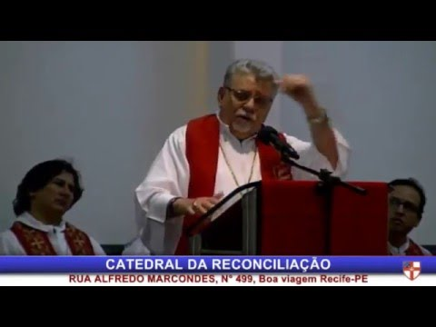 Como ter uma mente sadia - Bispo D. Alexandre Ximenes thumbnail