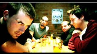 Watch Taproot Shine video