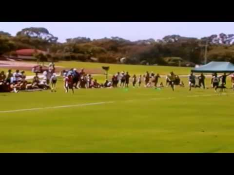 2013 Bendigo Bank HLAC Gift Ht 4.AVI
