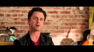 This is 40 | deleted scene - Billie Joe