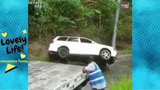 Funny videos 2018 best funny fails and pranks compilation 2018