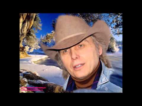 Dwight Yoakam - Sad Side Of Town