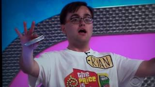 The Price is Right - New Plinko Record (May 25, 2017) by : David Eckler