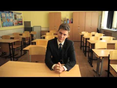 Учителя школы