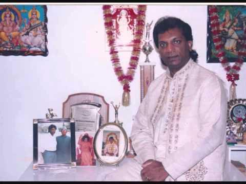 Akhiyan Hari Darshan Ki Pyaasi - Dev Bansraj - India (1998)