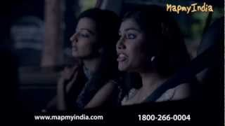 India Finds Its Way With MapmyIndia_ Graveyard 60 Sec [OFFICIAL MAPMYINDIA TVC]