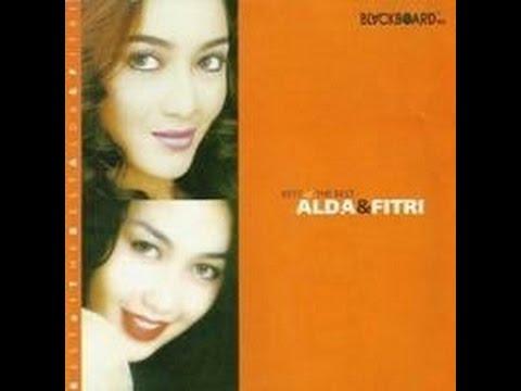 ALDA & FITRI Best Of The Best Collection(audio)HQ HD Full Album