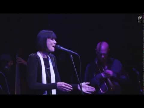 Swing Out Sister breakout (slow)   i'll Be There From Private View & Tokyo Stories video