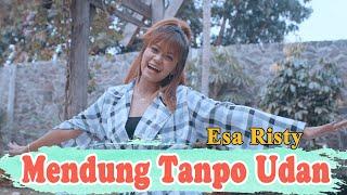 Download lagu Esa Risty - Mendung Tanpo Udan (   )