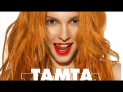 Tamta - Fotia (New Promo 2010)