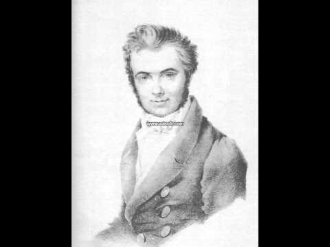 Karol Lipinski - Impromptus I