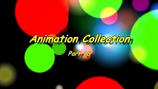 Animation Pose Collection Part 16 для The sims 3