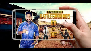 Its time for pubg mobile  {only sub games} road to 2k subscriber