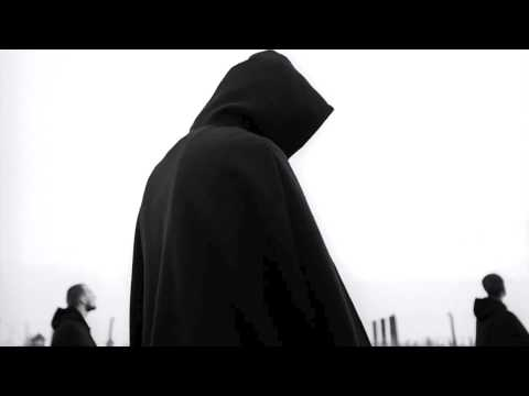 Enigma - Knocking on Forbidden Doors