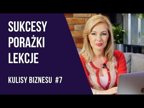 Awanse RBC. 850 Przeszkolonych Osób. Przychód Pasywny.    KULISY BIZNESU #7 - Kamila Rowińska - Vlog