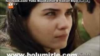 Hasret & Murat - اللى كان - نانسى عجرم