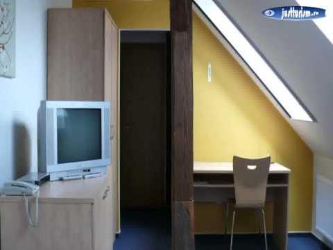 Hotels, Czech Republic, Vysocina, Jihlava - Penzion Jostovka 3 stars
