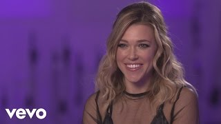 Rachel Platten - Wildfire - Track by track (part 3)