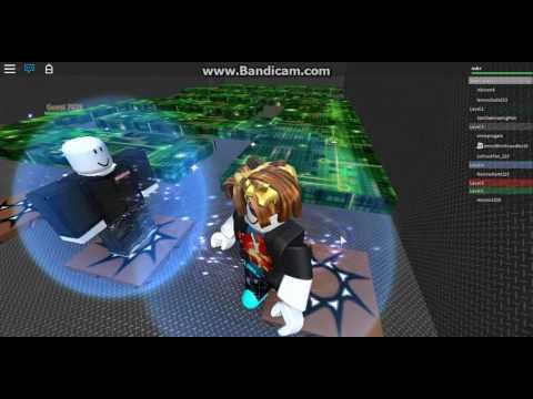 roblox (appleden kaçış)