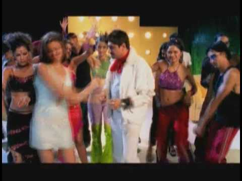 Lal Dupatta D.J. Hot Remix from 3 MEAGA ALBUM Hindi Pop Song