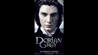 Learn English Through Story | The Picture of Dorian Gray Pre Intermediate Level