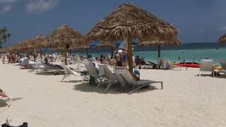 Family's Vacation-Bahamas 8-2017 Movie